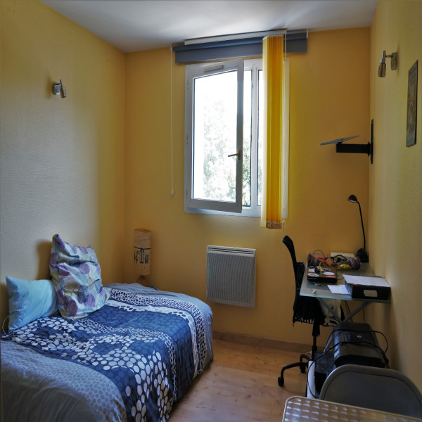 Offres de location Appartement Vandoeuvre-lès-Nancy 54500