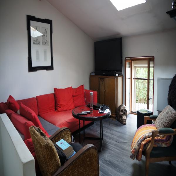 Offres de vente Maison de village Vandoeuvre-lès-Nancy 54500