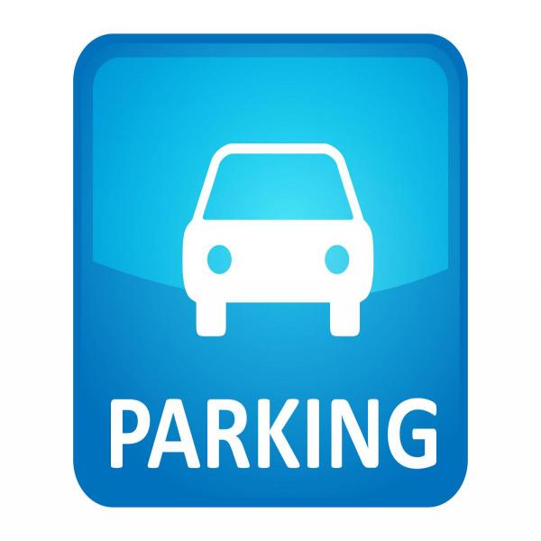 Offres de vente Parking Vandoeuvre-lès-Nancy 54500