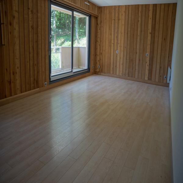 Offres de vente Appartement Villers-lès-Nancy 54600