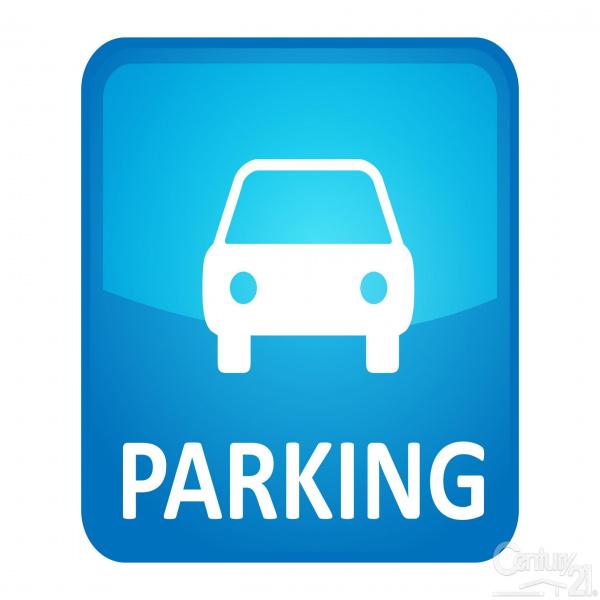 Offres de location Parking Vandoeuvre-lès-Nancy 54500