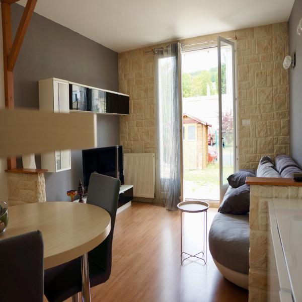 Vente Appartements Et Maisons A Heillecourt Nancy Et Environs