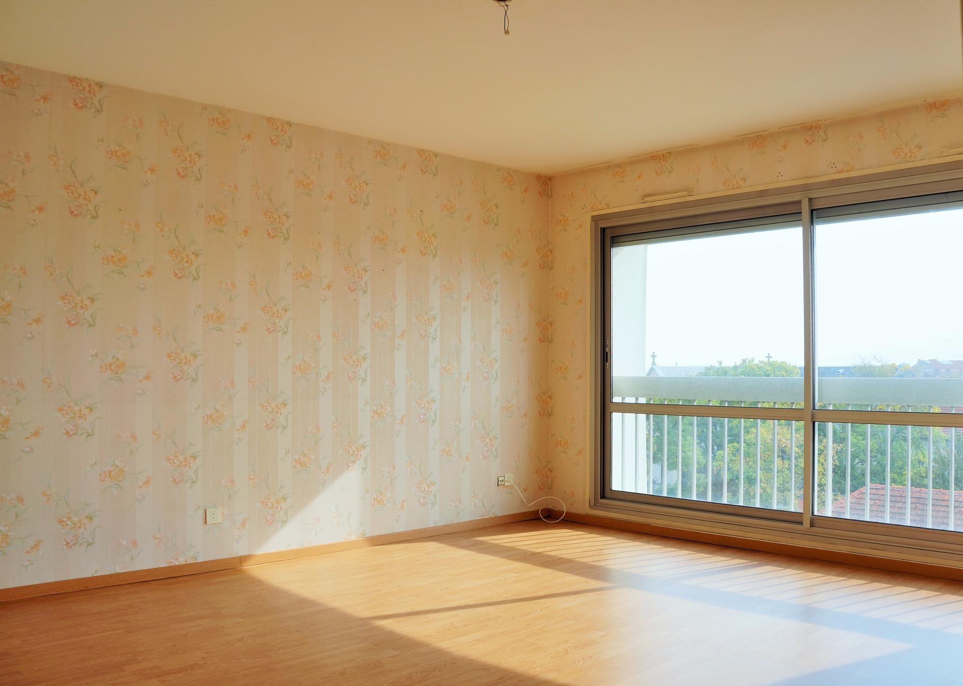 Astuce immo l 39 immobilier heillecourt nancy vandoeuvre for Astuce appartement