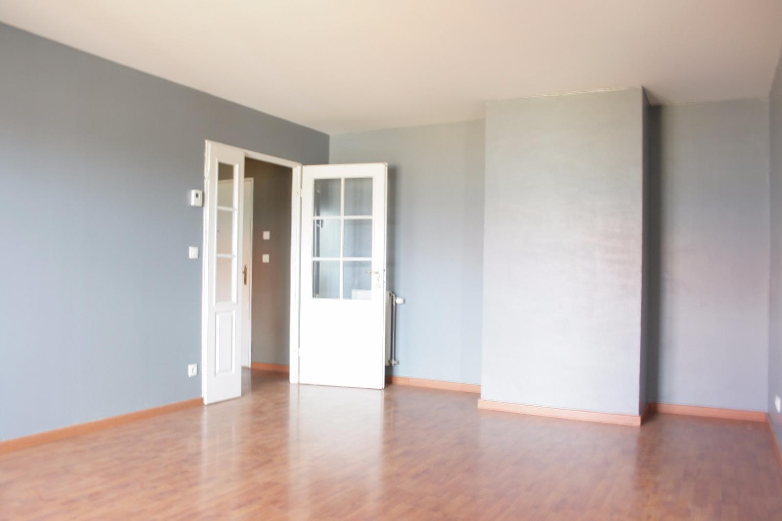 Offres de location Appartement Jarville-la-Malgrange 54140