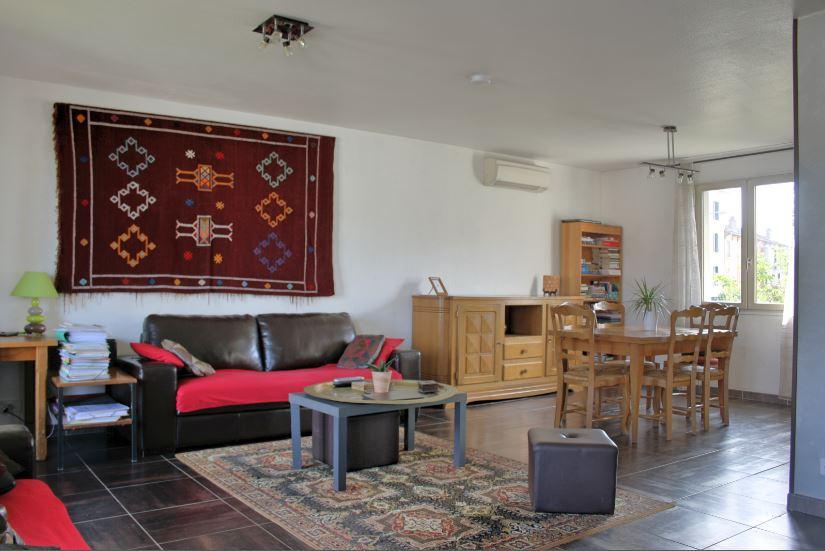 Offres de vente Maison Vandoeuvre-lès-Nancy 54500
